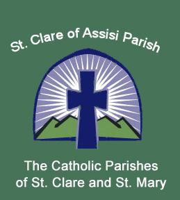 St. Clare Parish Espanol