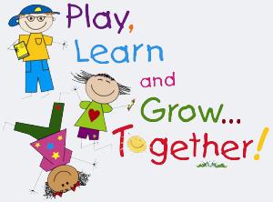 preschool-clip-art-81-300x2222